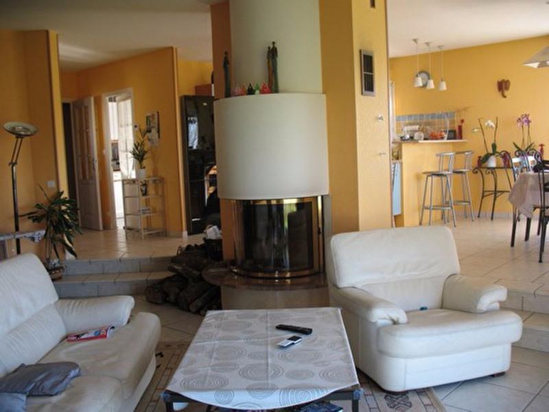 Sale house / villa Etaules 339200€ - Picture 5
