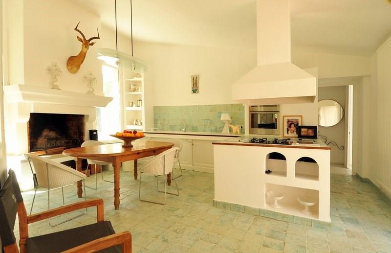 Deluxe sale house / villa Orange 939000€ - Picture 4