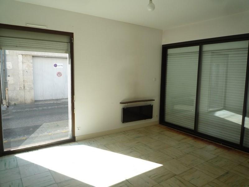 Vente appartement Agen 107500€ - Photo 3