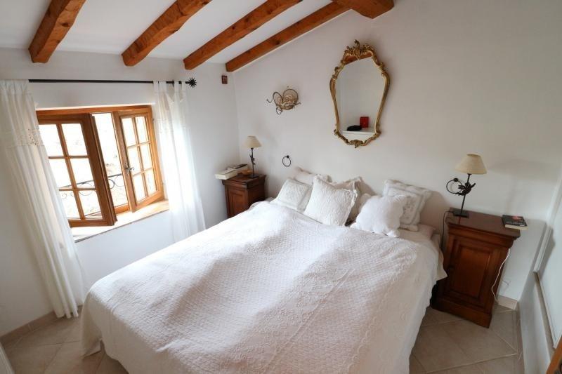 Продажa дом Roquebrune sur argens 299900€ - Фото 7