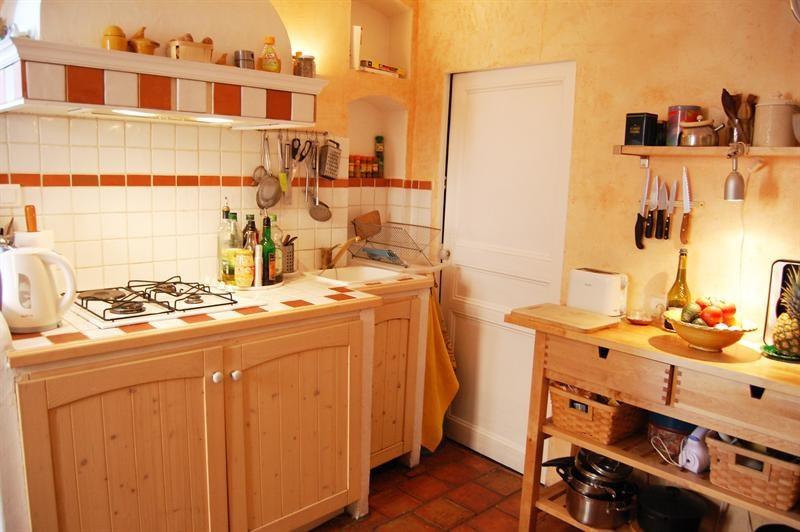 Vente maison / villa Callian 170000€ - Photo 5