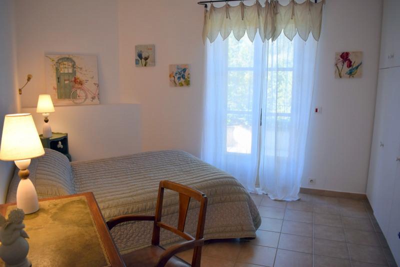 Immobile residenziali di prestigio casa Fayence 1085000€ - Fotografia 54