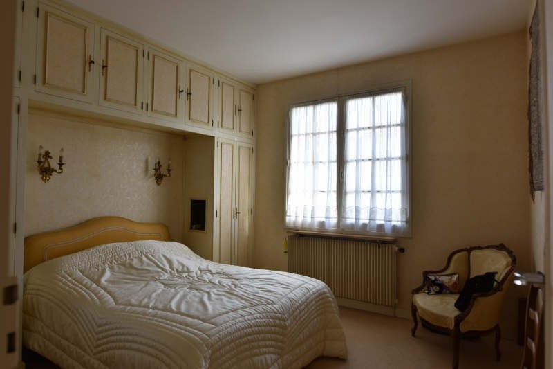 Vente maison / villa Royan 336000€ - Photo 7