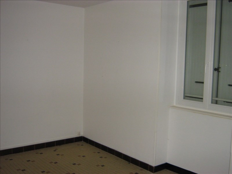 Rental apartment Marzy 585€ CC - Picture 4