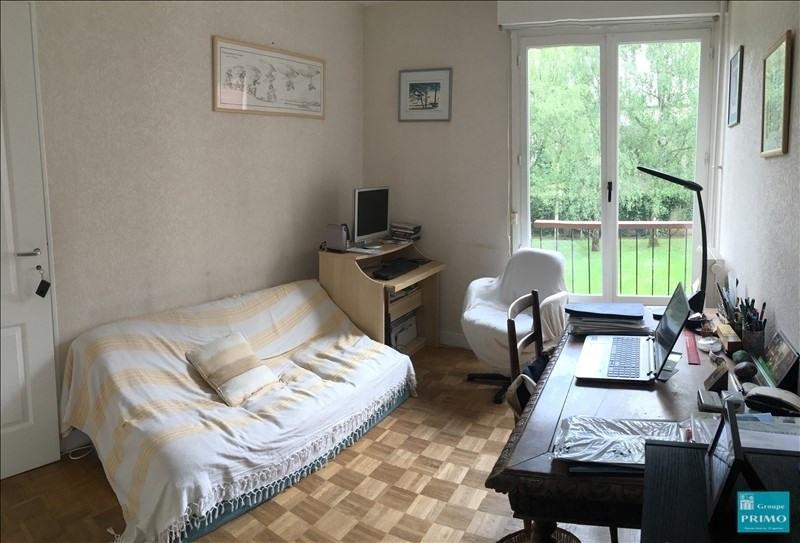 Vente appartement Châtenay-malabry 430000€ - Photo 6