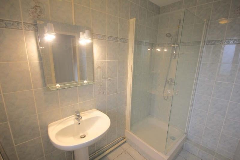 Sale apartment Villers sur mer 108000€ - Picture 9