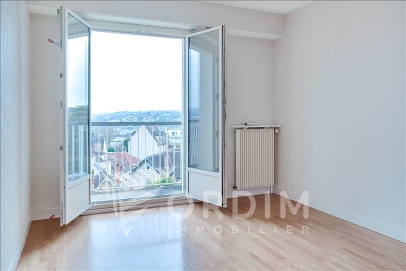 Vente appartement Auxerre 194000€ - Photo 6