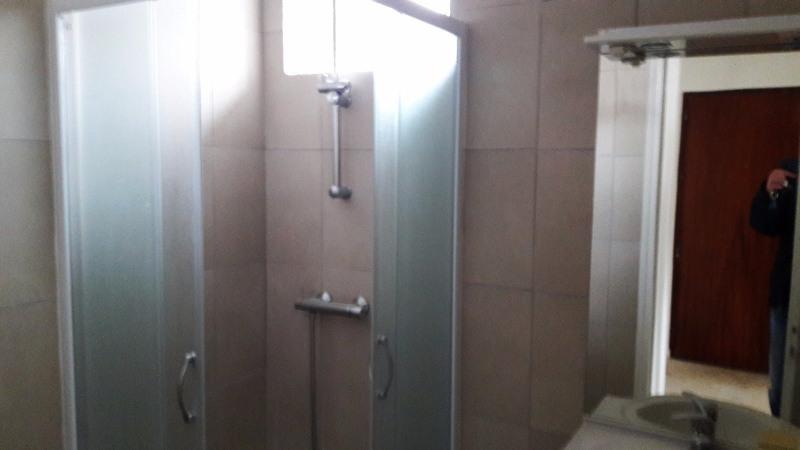 Sale apartment Les sables d olonne 193900€ - Picture 4