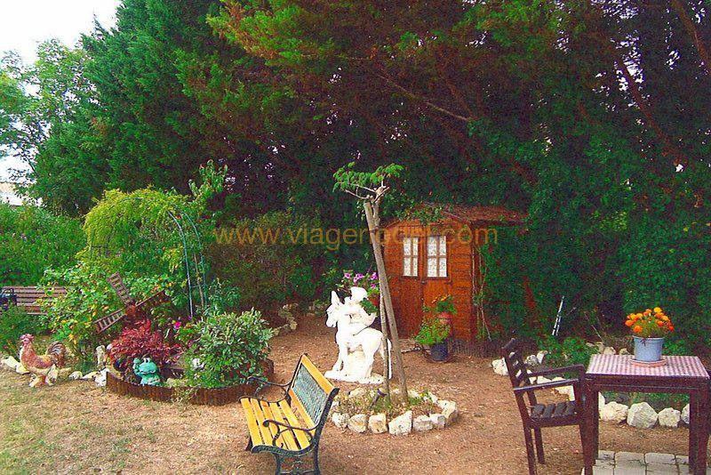 casa Nieul sur mer 80000€ - Fotografia 11