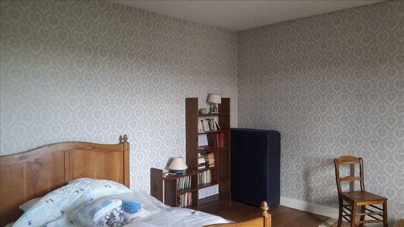 Sale house / villa St alban les eaux 115000€ - Picture 4