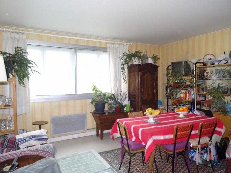 Vente appartement Clichy 210000€ - Photo 3