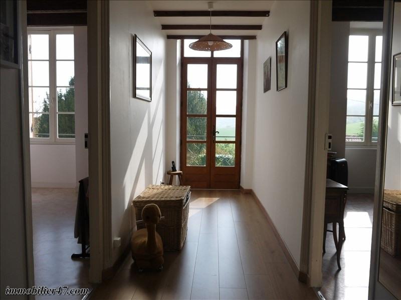 Vente maison / villa Castelmoron sur lot 205000€ - Photo 9