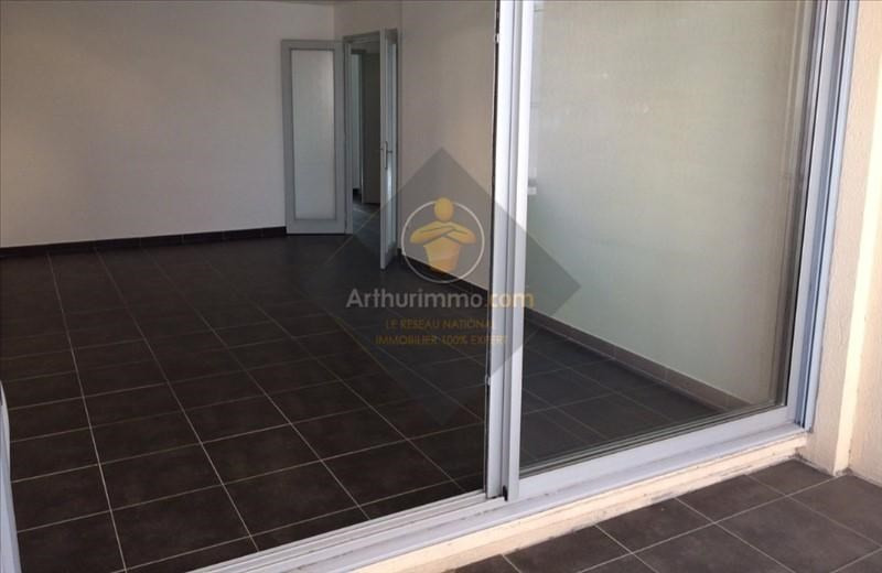 Vente appartement Sete 149000€ - Photo 2