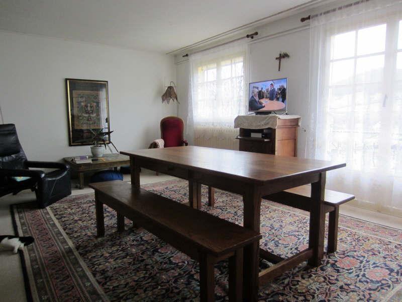 Vente maison / villa Tardets sorholus 120000€ - Photo 3