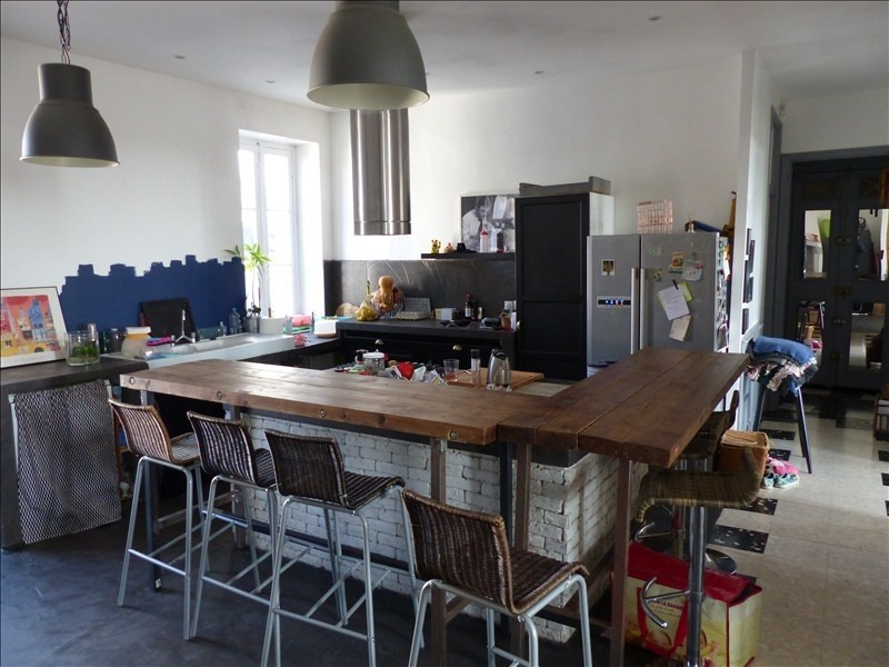 Sale apartment Beziers 225 000€ - Picture 3