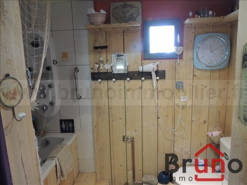 Revenda casa Le crotoy 231000€ - Fotografia 8