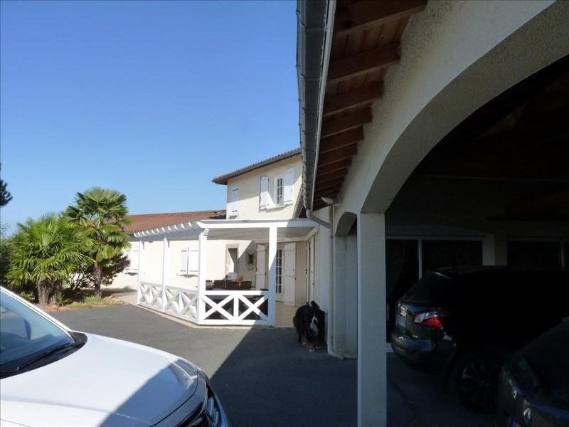 Sale house / villa Feurs 375 000€ - Picture 3