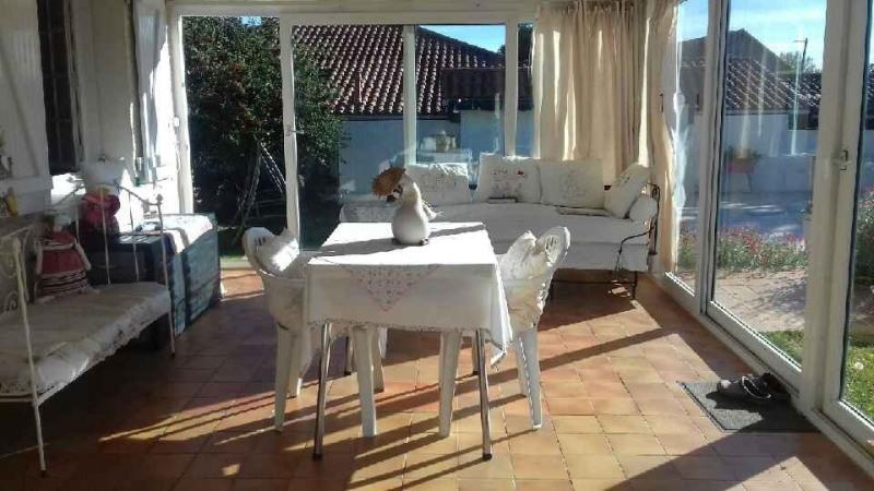 Sale house / villa Tarbes 199500€ - Picture 7
