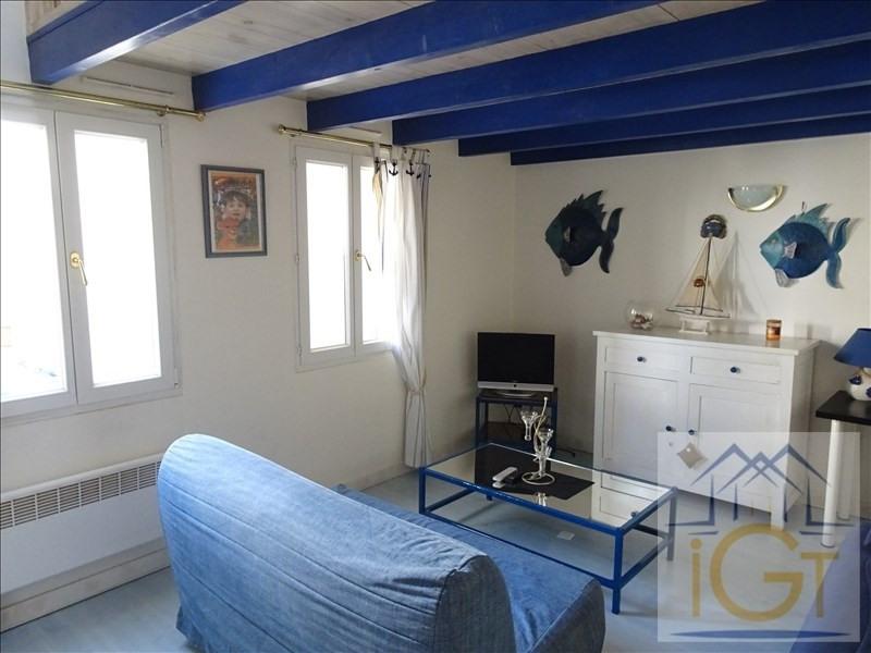 Vente maison / villa Chatelaillon plage 185500€ - Photo 5
