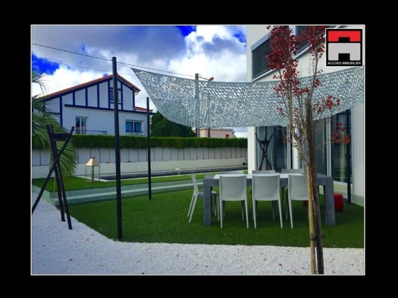 Vente maison / villa Toulouse 790000€ - Photo 13