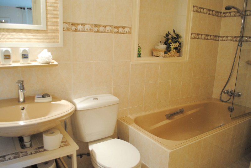 Vente maison / villa Fayence 475000€ - Photo 29