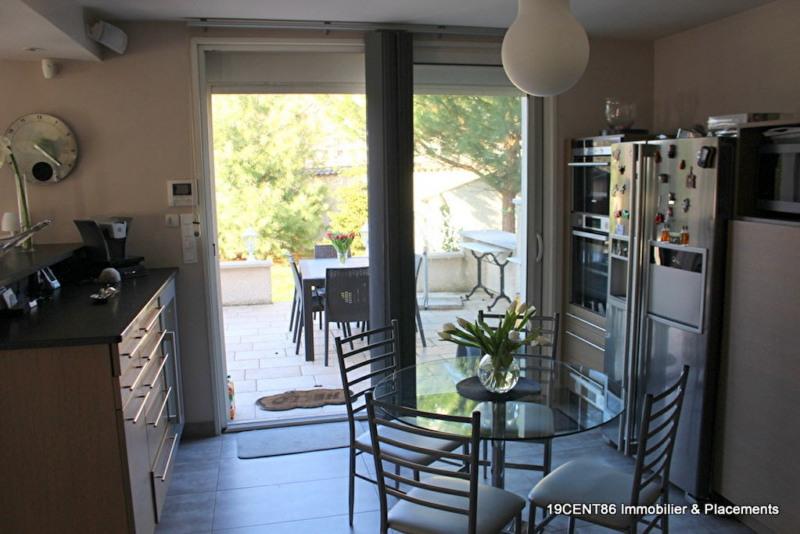 Venta de prestigio  casa Caluire-et-cuire 1349000€ - Fotografía 8