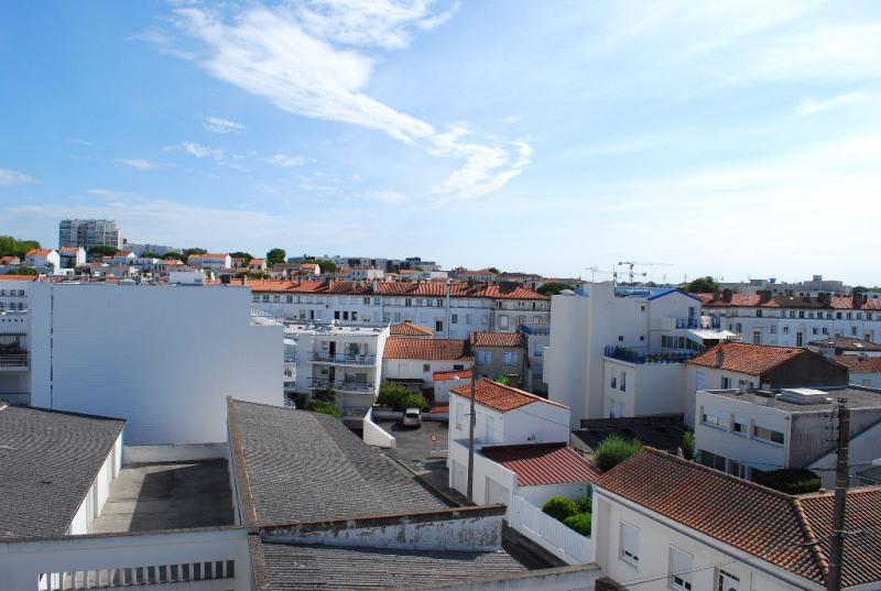 Sale apartment Royan 225000€ - Picture 15