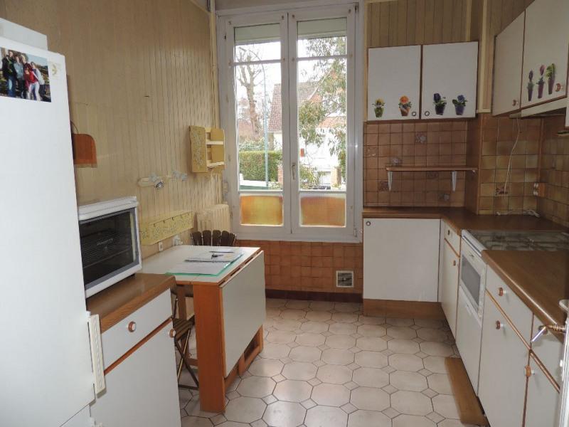 Deluxe sale house / villa Le vesinet 790000€ - Picture 5