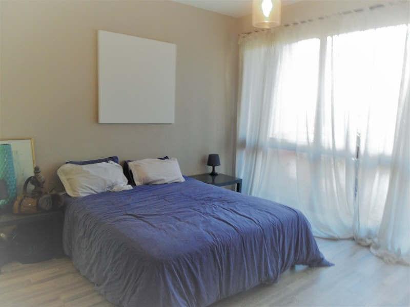 Sale apartment Noisy-le-roi 498000€ - Picture 7