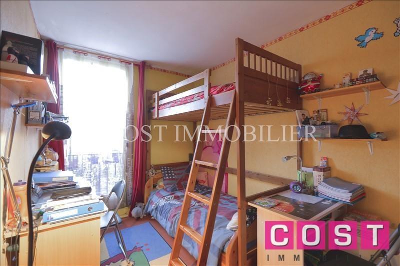Vendita appartamento Asnieres sur seine 369000€ - Fotografia 5