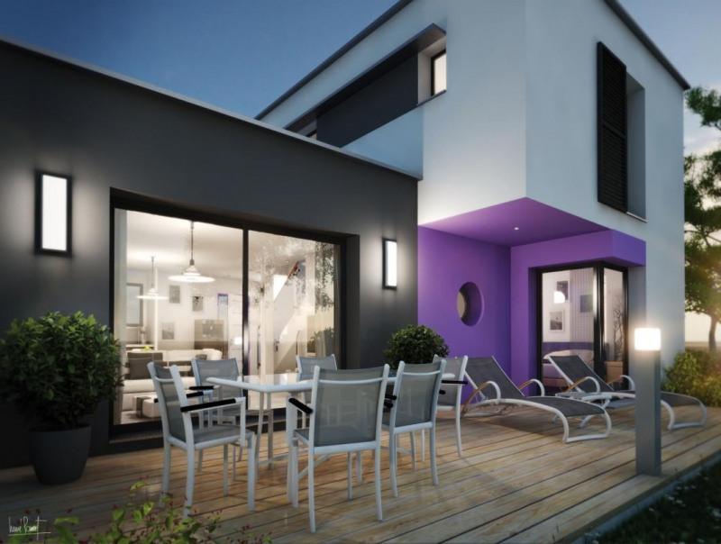 Vente maison / villa Tournon-sur-rhône 219000€ - Photo 1