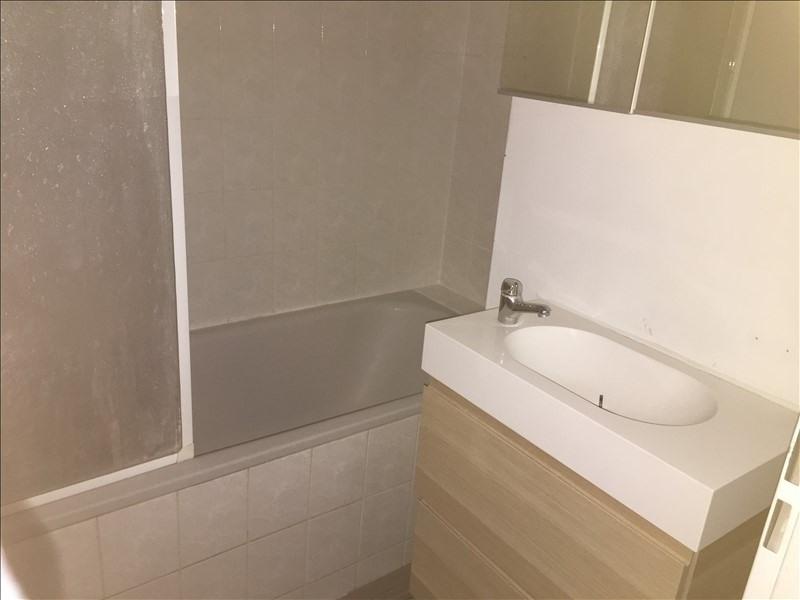 Vente appartement Montigny le bretonneux 209500€ - Photo 6