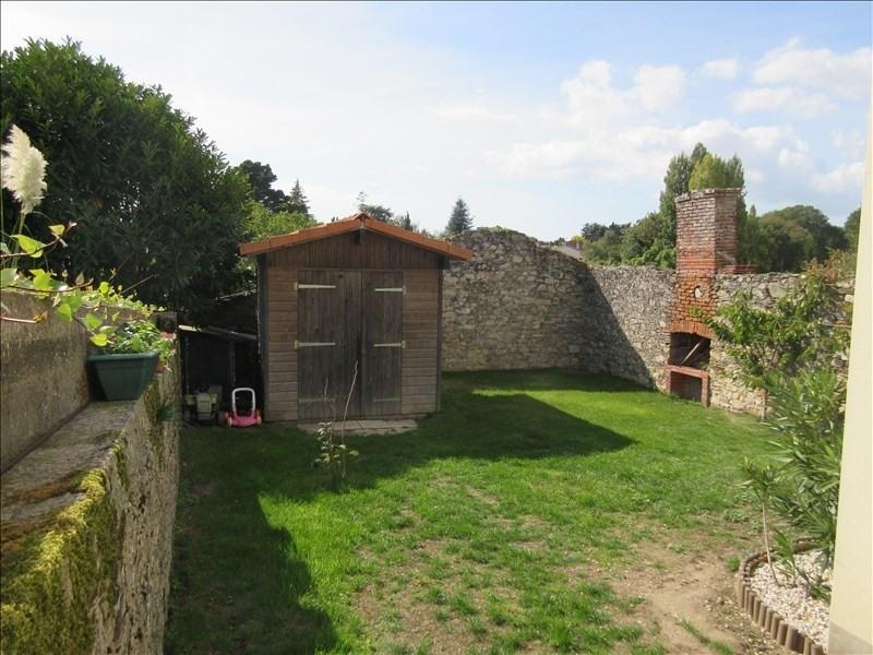 Vente maison / villa St pere en retz 214000€ - Photo 9