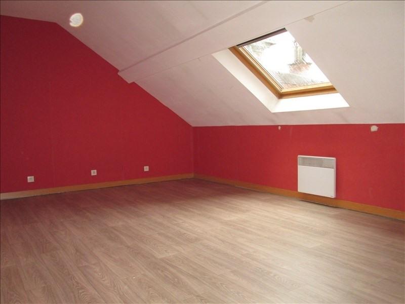Location appartement Bethune 650€ CC - Photo 4
