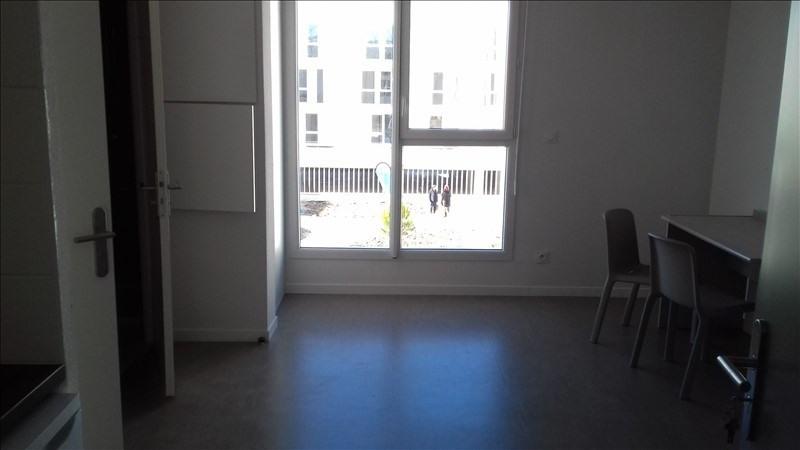 Location appartement Villenave d ornon 425€ CC - Photo 3