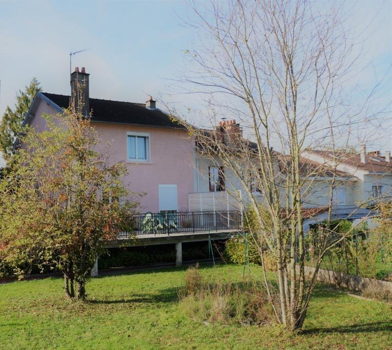 Sale house / villa Limoges 205000€ - Picture 1