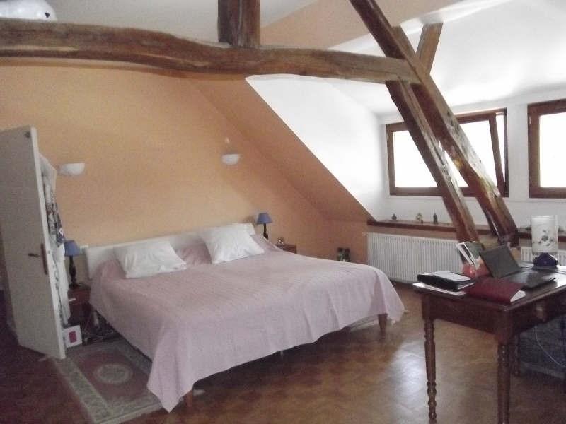 Venta  casa Essay 115500€ - Fotografía 4