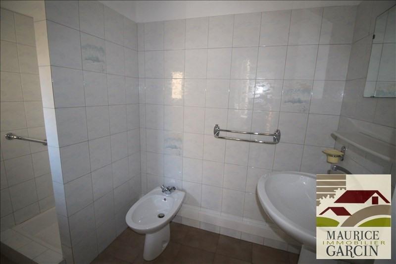 Produit d'investissement immeuble Cavaillon 213000€ - Photo 3