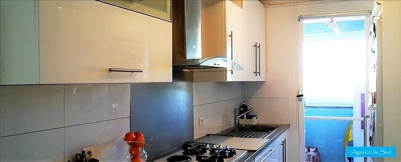Vente appartement La ciotat 230000€ - Photo 2