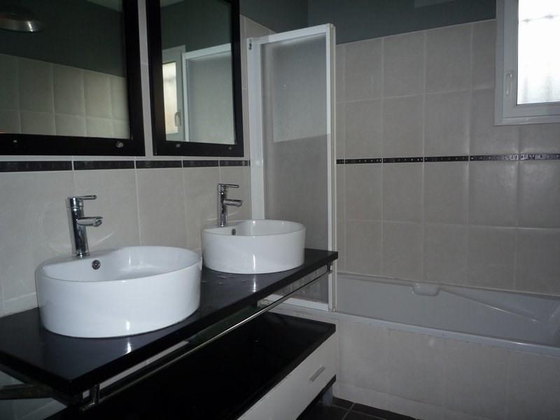 Vente maison / villa Saint-vincent-la-commanderie 235000€ - Photo 3