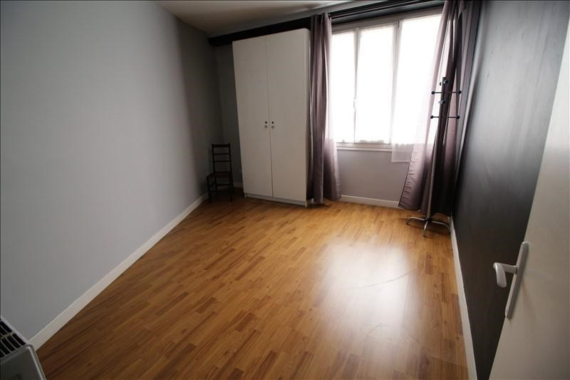 Vente appartement Pau 76 500€ - Photo 3