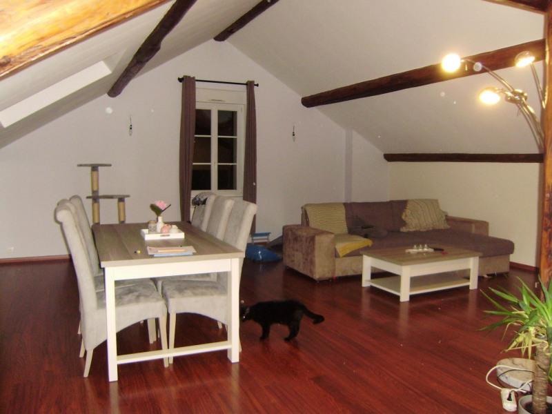 Rental apartment Châlons-en-champagne 730€ CC - Picture 2