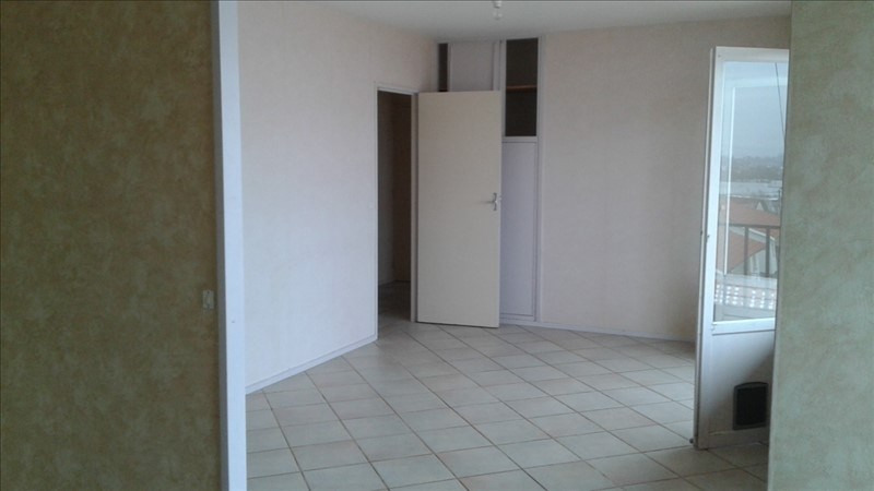 Vente appartement Amberieu en bugey 97 000€ - Photo 3