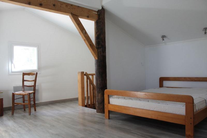 Location maison / villa Eguilles 2400€ CC - Photo 16