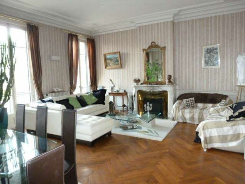 Vente appartement Roanne 339000€ - Photo 6