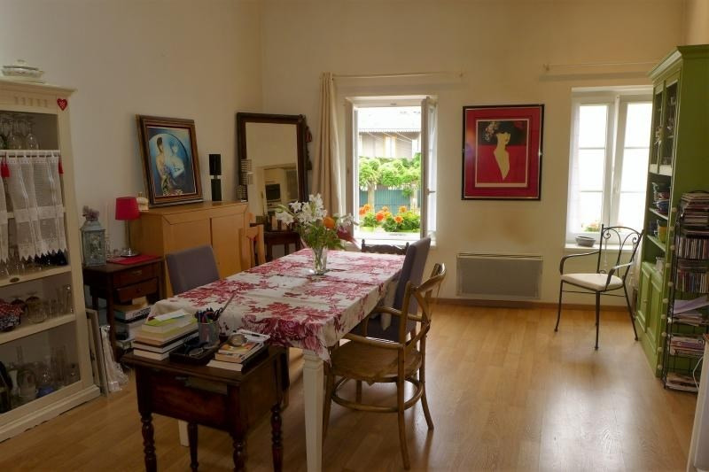 Sale house / villa Ste ruffine 269000€ - Picture 1