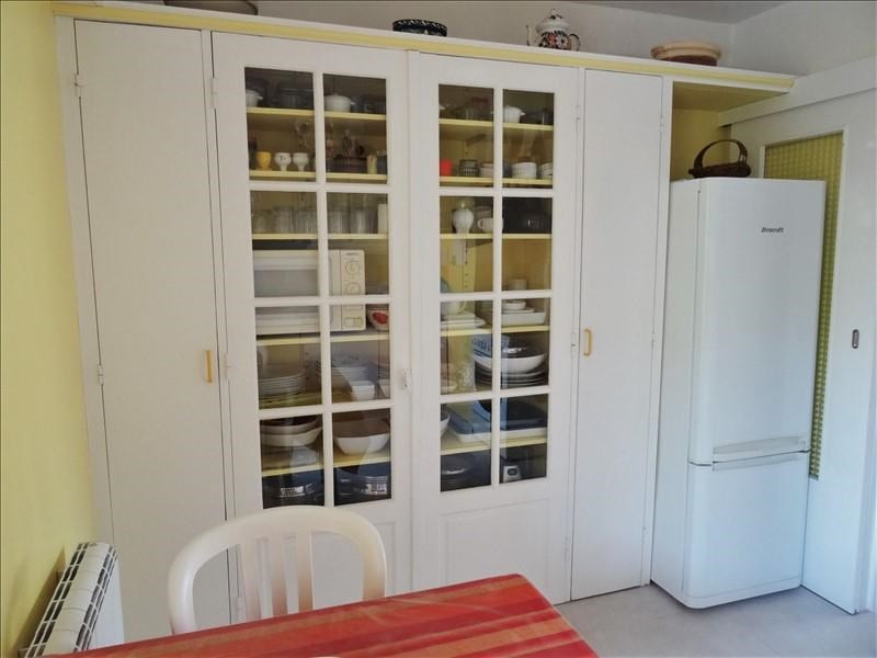 Vente appartement Frejus 292 000€ - Photo 6