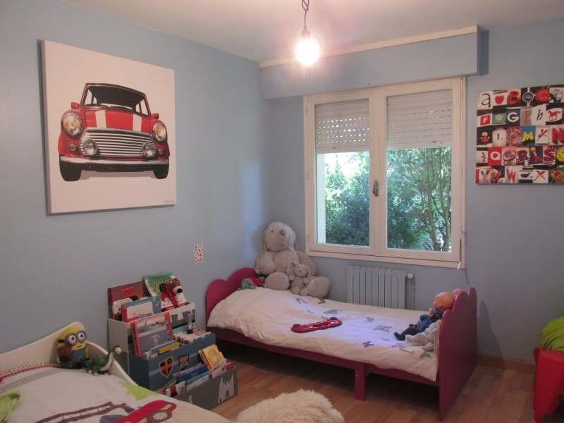 Sale house / villa La baule escoublac 472000€ - Picture 4