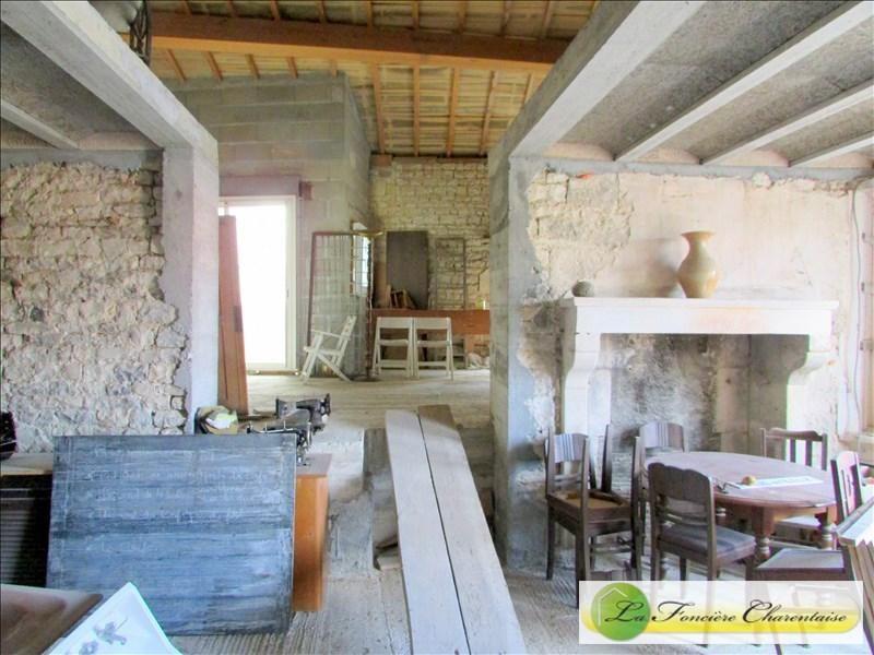 Vente maison / villa Amberac 57000€ - Photo 4