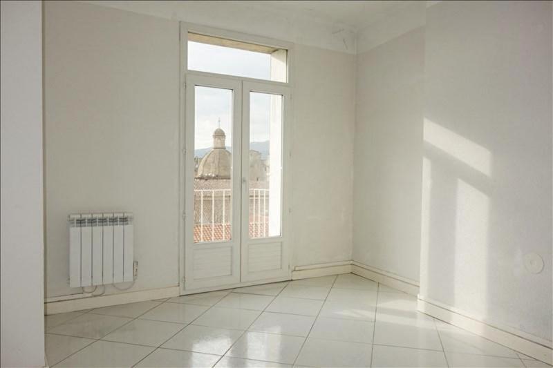 Affitto appartamento Toulon 550€ CC - Fotografia 6